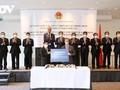 ベトナム国会 二国間と多国間外交活動を強化