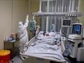 新型コロナ 世界の感染者2億4066万人 死者489万人