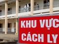 越南卫生部决定将隔离时间从14天延长到21天