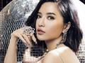 女歌手碧芳最受欢迎的歌