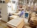 越南木材出口超出预期