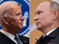 俄美首脑会晤:打破双边关系僵局的契机