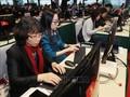 新闻工作与数字化转型:数字化转型打造信息化时代
