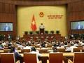 维护政府组织机构稳定将为发展创造前提