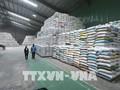 今年前7个月,越南商品出口额同比增长25.5%