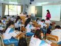 控制好疫情的省市10月内允许学生返校上课