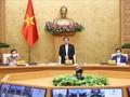 越南基本上控制了新冠肺炎疫情