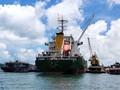 Quang Ninh fördert die Investitionen ins Hafensystem