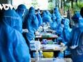 Vietnam meldet 61 Covid-19-Neuinfektionen