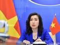 Vietnam wird weiterhin nach Impfstoff-Angeboten suchen