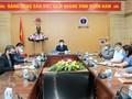 Gesundheitsminister verhandelt mit Kuba über Zusammenarbeit in Covid-19-Impfstoff-Produktion
