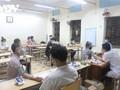 Vietnam meldet weitere 10.508 Covid-19-Neuinfizierte am Dienstag