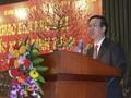 Pers terus melakukan pembaruan dan memperhebat sosialisasi Resolusi Kongres ke-12 PKV