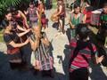 Festival AZA Koonh Menjadi Pusaka Budaya Non Bendawi Nasional