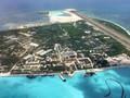 Все действия, совершаемые в районе островов Хоангша без согласия Вьетнама, являются нарушением его суверенитета