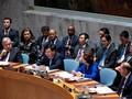 Вьетнам успешно выполнил обязанности в должности председателя Совбеза ООН