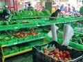 Bảo đảm cung cấp hàng hoá thiết yếu cho các tỉnh phía Nam