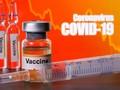 Hội chuyên gia người Việt toàn cầu chung tay cùng đất nước đẩy lùi dịch COVID-19