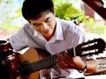 Nguyễn Quốc Học và những giai điệu dọc miền đất nước