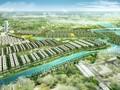 Quảng Ninh sẽ khởi công 4 dự án hơn 283 nghìn tỷ đồng trong tháng 10/2021