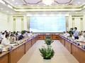 Tìm giải pháp phục hồi kinh tế thành phố Hồ Chí Minh