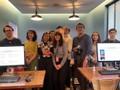 Ici Vietnam Festival, điểm hẹn của những nhà đạo diễn phim gốc Việt tại Paris