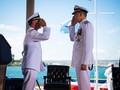 Vietnam Ambassador attends inauguration of US INDOPACOM Commander