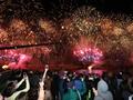 Australia's Brisbane will host 2032 Summer Olympics