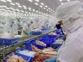 越南水产品良好利用《越欧自贸协定》带来的优势