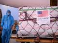 Вьетнам дорожит  своевременной поддержке, оказанной иностранными друзьям в борьбе с COVID-19