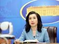 Вьетнам приветствует решение США по корректировке торговой политики в отношении Вьетнама