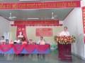 Trưởng Ban Kinh tế Trung ương Trần Tuấn Anh tiếp xúc cử tri, vận động bầu cử tại tỉnh Khánh Hòa