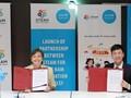 UNICEF triển khai chương trình thúc đẩy kiến thức và kỹ năng số cho trẻ em Việt Nam