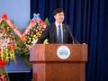 Người Việt Nam đầu tiên trở thành Hiệu trưởng trường học tại Nhật Bản