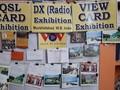 Tình cảm của thính giả với những ngày kỷ niệm trong tháng 9 của Việt Nam