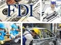 Đưa ra các chính sách ưu đãi vượt trội để thu hút FDI vào Việt Nam
