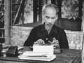 El ideario, la moral y el estilo de vida de Ho Chi Minh - un legado espiritual inapreciable