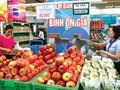 Pese al ligero aumento del IPC en mayo, los precios continuaron estables en Vietnam