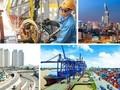 Un mensaje fuerte para la recuperación y el desarrollo de la economía vietnamita