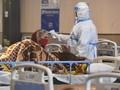 Covid-19: nouveau record de contaminations en Inde depuis le début de la pandémie