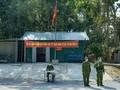 Covid-19: le Vietnam renforce les patrouilles à la frontière contre l'immigration clandestine
