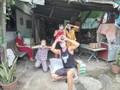 Le Vietnam est invincible!