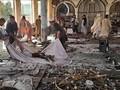 La communauté internationale maintient la pression sur les talibans