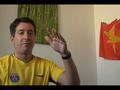 Thây Seb, le Français qui enseigne le… vietnamien!