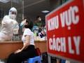 Hanoï: contrôler rapidement la pandémie de Covid-19 pour redresser l'économie