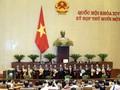 ผู้นำประเทศต่างๆส่งโทรเลขและจดหมายแสดงความยินดีถึงผู้นำเวียดนาม