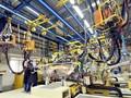 เน้นปฏิบัติมาตรการที่สำคัญต่างๆเพื่อบรรลุเป้าหมายการขยายตัวด้านอุตสาหกรรมปี 2021