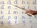 """บทที่ 70: แยกแยะระหว่าง """"a"""" กับ """"ă"""" หรือสระ """"อา"""" และ """"อะ"""""""