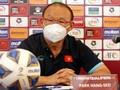 ทีมชาติเวียดนามจะทำอย่างเต็มที่ในการเจอกับทีมชาติออสเตรเลีย