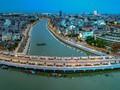 อุตสาหกรรมการท่องเที่ยวเมืองท่าไฮฟองปรับเปลี่ยนเพื่อฟื้นฟูหลังวิกฤตโควิด -19